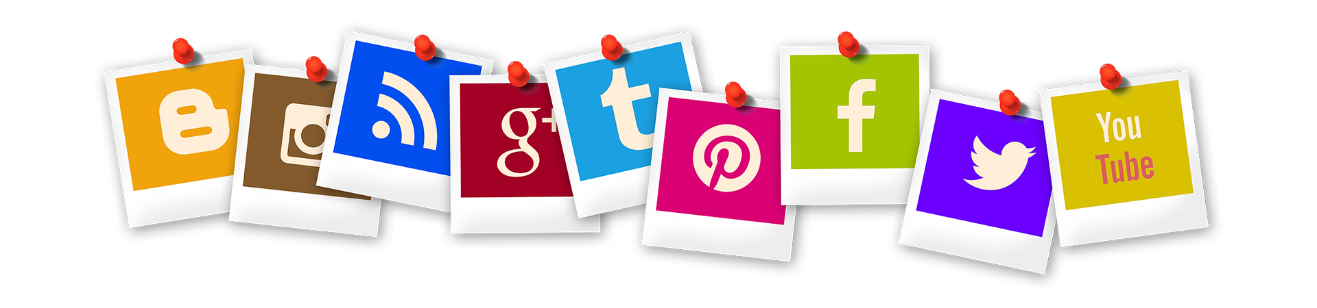 Agence Animation réseaux sociaux