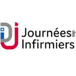 logo journees des infirmiers