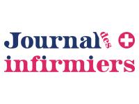 et voila prod agence de communication lastrene a 10 minutes de bordeaux Journal des infirmiers
