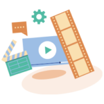 et voila prod agence de communication latresne a 10 minutes de bordeaux projets videos